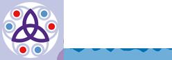 Transport Car Finistère : transport départemantal (régulier et scolaire) et tourisme, Brest, Lesneven, Landerneau, Saint-Pol de Léon, Roscoff, Plouescat ... (Accueil)